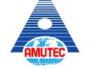 AmuTec