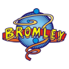 Bromley Inc.