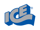 ICE Games