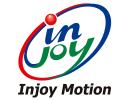 Injoy Motion