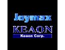 Keaon/Joymax