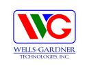 Wells Gardner
