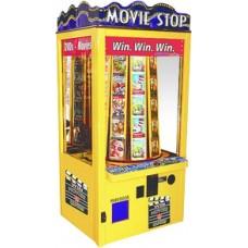 Baytek Movie Stop Prize Game